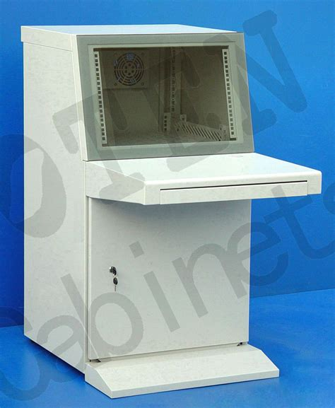 Rack Wallmount 15u D 600 ct consoles rack cabinet enclosure wall mount wallmount