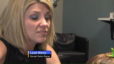 haircut deals for back to school salon offers free back to school haircuts for foster
