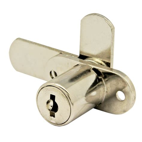 cabinet locks for double doors decorating 187 cabinet locks for double doors inspiring