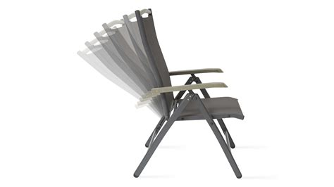 Fauteuils Inclinables by Fauteuil De Jardin Inclinable 6