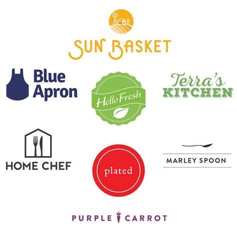 Buzzfeed Merrady Detox Market by Best 25 Meal Delivery Service Ideas On Meal