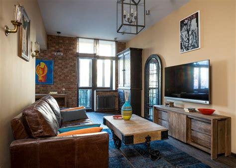 Rustikale Möbel Wohnzimmer by Retro Wohnzimmer Mobel Preshcool Verschiedene