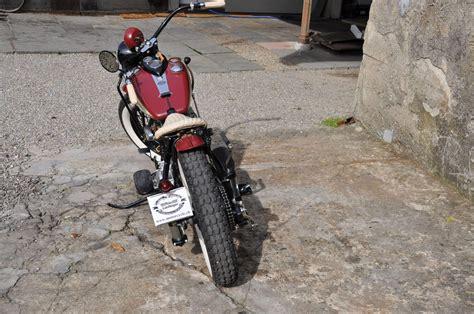 Indian Oldtimer Motorrad Kaufen by Motorrad Oldtimer Kaufen Indian Chief Bobber L 252 Chinger