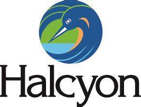 halcyon bli bli qld halcyon landing bli bli retirement village retirement