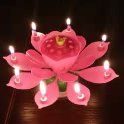 Lotus Candle Where To Buy Candles Beautiful Flower Candle Designs Lotus