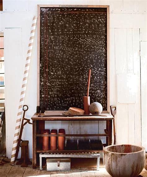 diane keatons pinterest board celebrity interior style diane keaton house diane keaton d j waldie