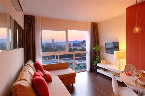 apartamentos malaga costa apartamentos en la costa sol 161 vive m 225 laga