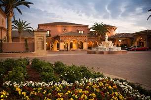 homes for in santee ca santee san diego ca real estate mls homes condos for
