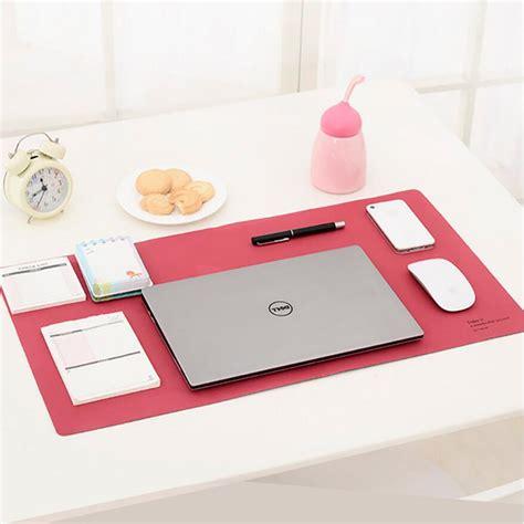 Desk Writing Mat by Desk Sets Mat Writing Pad Table Mat Desk Mat Table