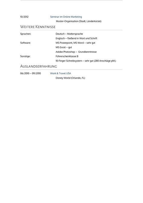Initiativbewerbung Anschreiben Technischer Zeichner Lebenslauf Muster F 252 R Arzt Lebenslauf Designs