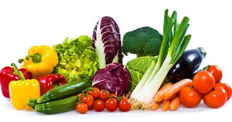 come utilizzare le foglie sedano come tagliare le verdure per il pinzimonio pourfemme