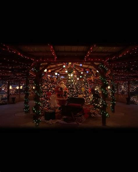 patti s settlement christmas lights 1000 images about in the spirit of christmas on