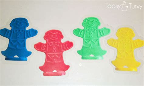 free printable board game pieces 4 best images of printable candyland game pieces