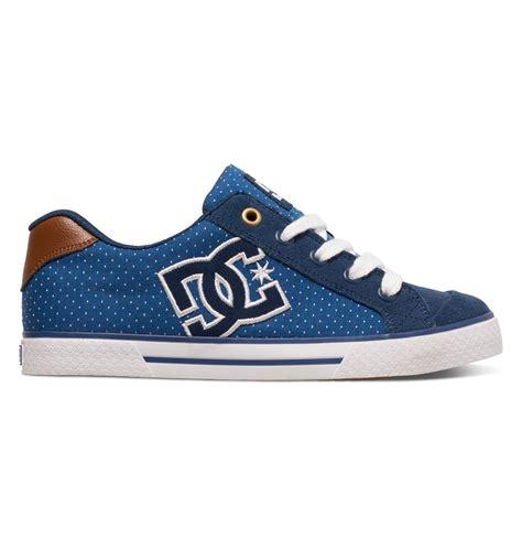 shoes images dc shoes chelsea se low top shoes 302252 ebay