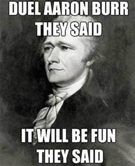 History Hd Meme - murica on pinterest george washington america and freedom