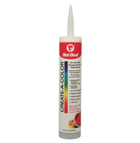 colored caulking 28 images colored caulk ultra