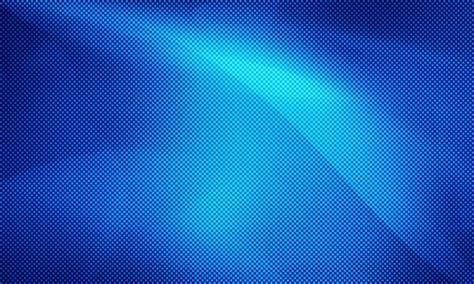 wallpaper blue tones top 5 backgrounds for desktop and mobile