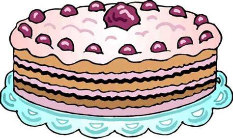 kuchen zeichnung kuchen backen