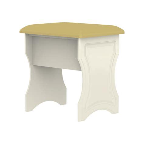 Dressing Tables Stools by Pembury Dressing Table Stool