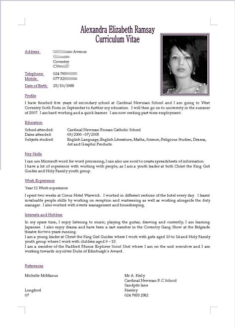 resume free free resume html template free resume builders cpa resumes where can i get a