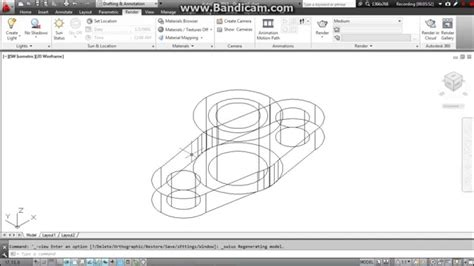 autocad 2007 tutorial for beginners pdf tutorial autocad 2013 youtube