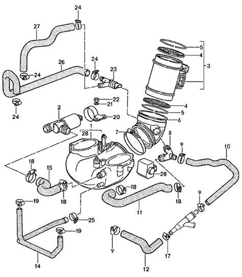 electronic toll collection 1991 porsche 911 electronic valve timing service manual 1991 porsche 928 idle air control replacement steps 1991 porsche 928 idle air
