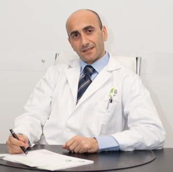 dermatologo pavia dermatologo zerbinati pavia casamia idea di immagine