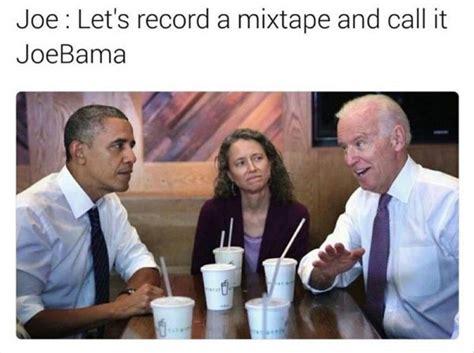 Joe Biden Memes - hilarious memes of joe biden plotting white house pranks