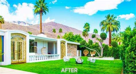 Stay Here palm springs time machine info on the netflix stay here