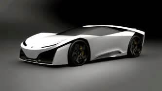 2016 Lamborghini Price 2016 Lamborghini Madura Price