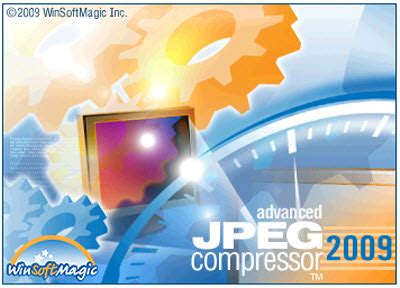 small pdf compress jpeg knowledge comes with the desire to explore it advanced