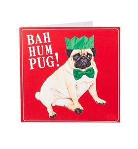 bah hum pug mug bah hum pug special offer i pugs