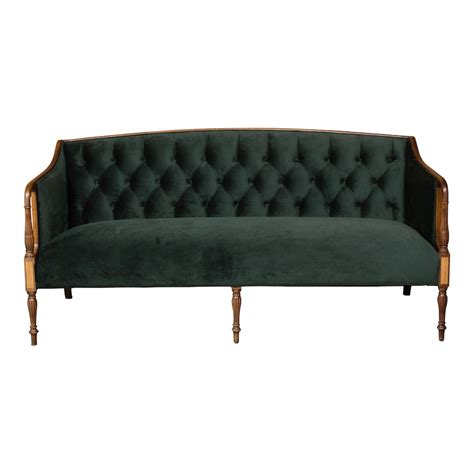 couch search willow couch found vintage rentals