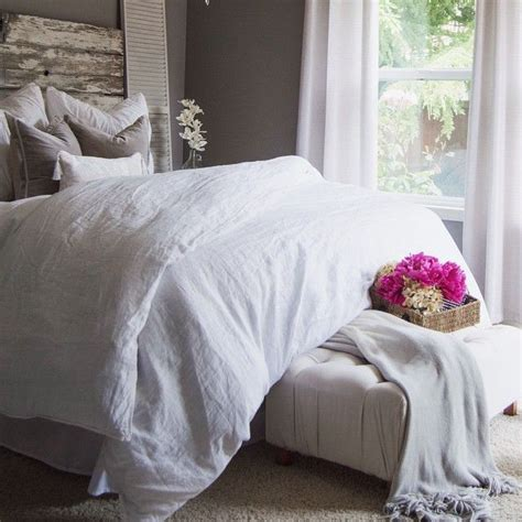 big fluffy white comforter white comforter