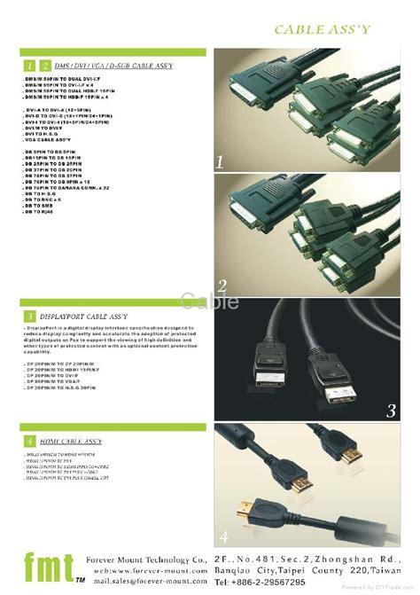30pin Vga With Audio 1 30pin to hdmi dvi vga taiwan trading company audio