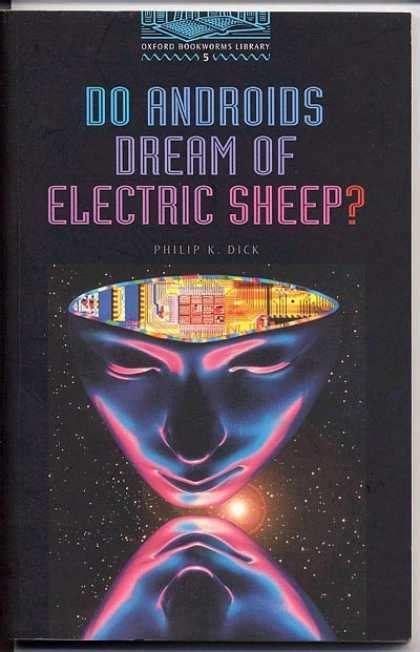 philip k s electric dreams books philip k covers 600 649