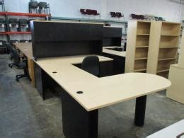 used office furniture in connecticut ct furniturefinders