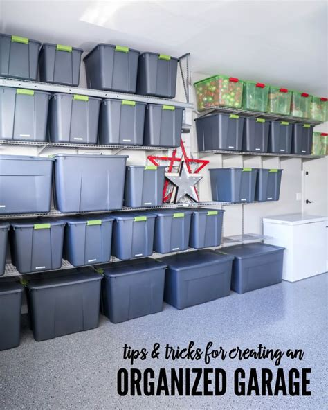 Garage Organization Books 4420 Best Images About Top Organizing On