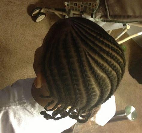 little boys braid styles little boy cornrow braids hair ideas pinterest