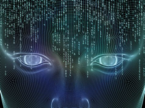 artificial intelligence benefits risks of artificial intelligence future of