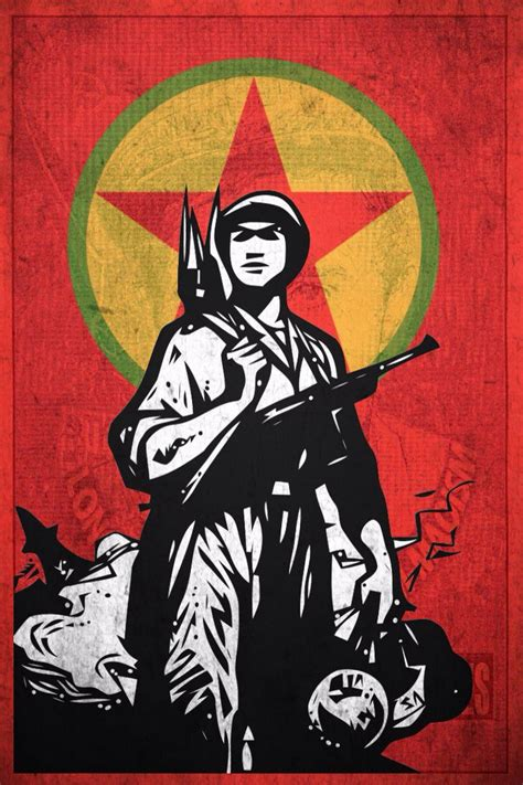 Democracy And Flowers Tshirt 75 best images about gerilla pkk guerilla on