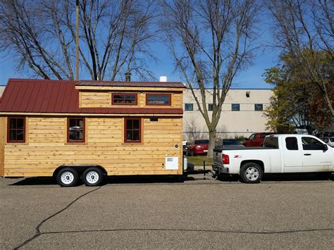 tiny houses for sale mn tiny houses for sale mn 28 images 15k tiny house on