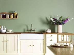 best colors for kitchens green kitchen walls green paint colors for kitchen