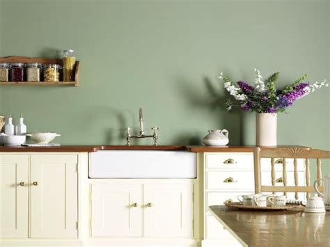 Green Paint Colors For Kitchen | green kitchen walls sage green paint colors for kitchen