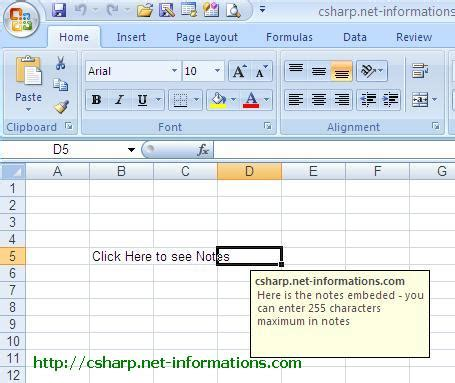 excel 2007 format data validation input message box c data validation input box in excel file