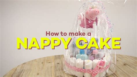 Step By Step On How To Make A Paper Airplane - how to make a nappy cake step by step tutorial