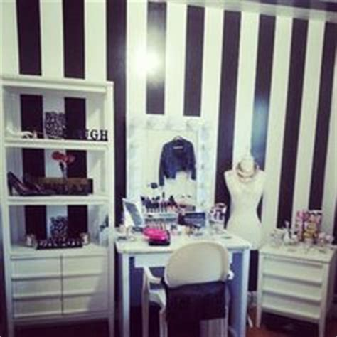 1000 images about staci s makeup room on vanity room makeup rooms and vanities
