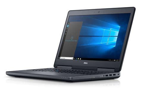 Laptop Dell Precision by Dell Precision M7510 Xeon E3 Fhd Astringo