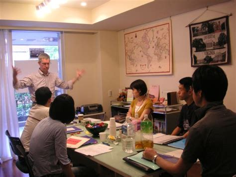 Liberal Arts To Mba by 青山tgセミナー Mba予備校 Gmat対策 Mbaエッセイ対策