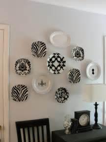 wall decor plates 20 beautiful wall decor ideas using decorative plates